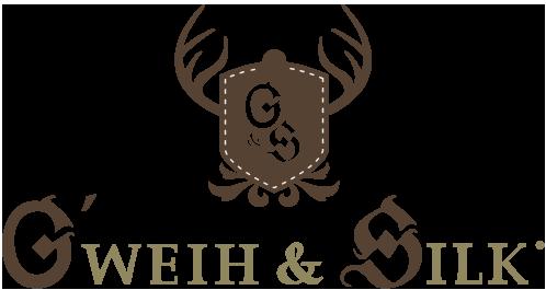 G'weih & Silk